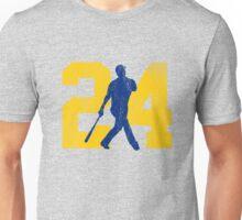 The Kid Unisex T-Shirt