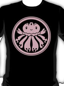 Hail Clara T-Shirt