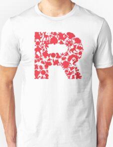Rocketmon T-Shirt