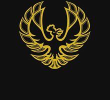 '99 Johto Firebird Unisex T-Shirt