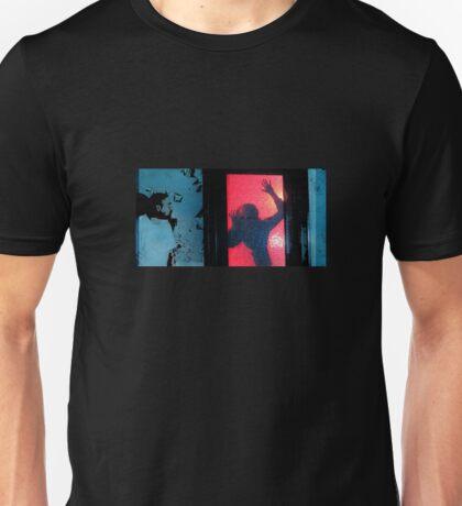 Urbex Unisex T-Shirt