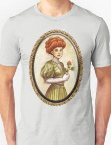 Get Olde 3 T-Shirt