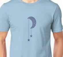 Hanging Stars T-Shirt