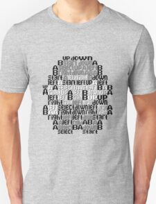 Typography TPP T-Shirt