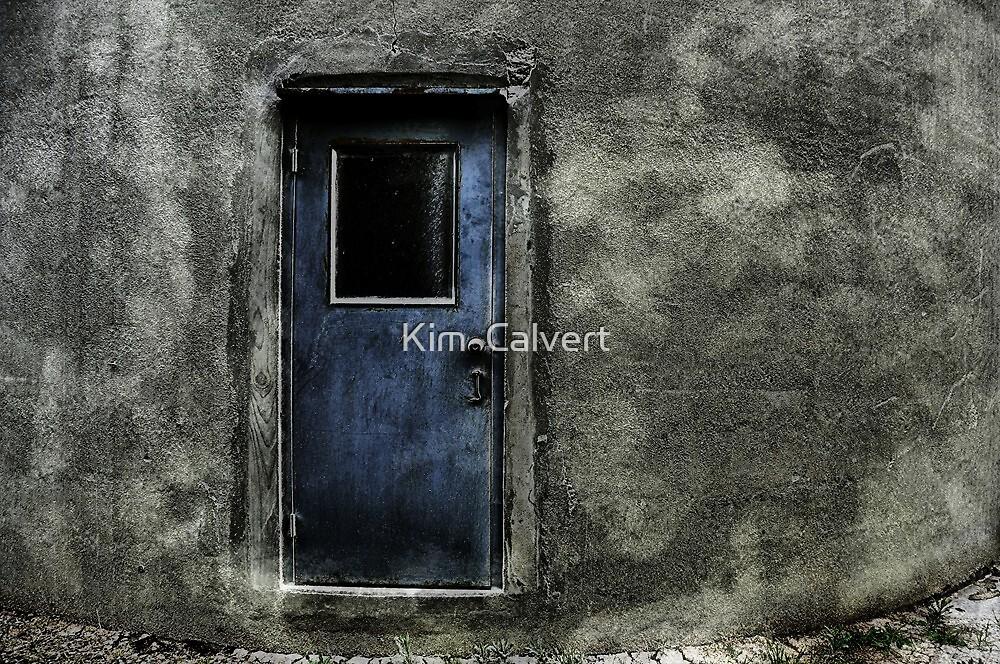 HoSteL by Kim  Calvert