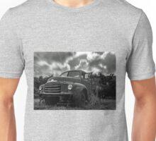 The Old Bedford - Lockyer Valley Qld Australia Unisex T-Shirt