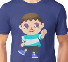 Chillager Unisex T-Shirt