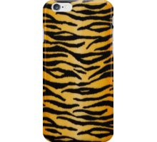 Animal Print 2 iPhone Case/Skin