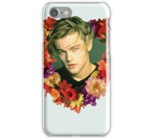 Leo iPhone Case/Skin