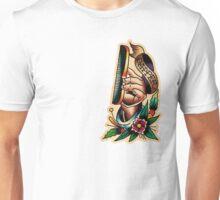 Barber 25 Unisex T-Shirt