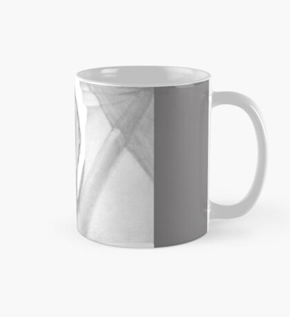 Young Dragon Mug