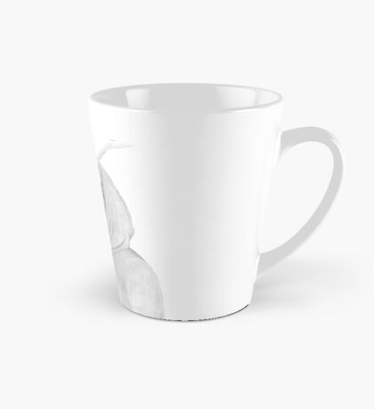 The Hunter Mug