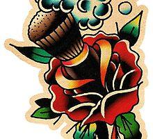 Barber 30 by chuckcarvalho