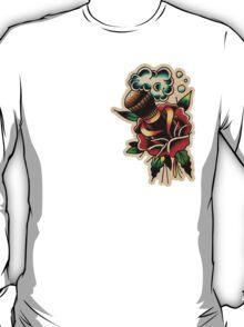 Barber 30 T-Shirt
