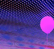 pink by Annalisa Bruno