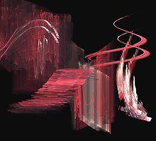 Redrum by christi13