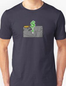 The Money Shot! T-Shirt