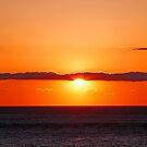 ~sunrise~ by Terri~Lynn Bealle