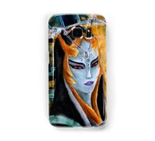 The Princess of Twilight Samsung Galaxy Case/Skin