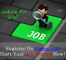 Electronics And Communication Engineering Jobs In Gurgaon by avaniseo