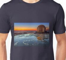The Pump House - Newcastle NSW Australia Unisex T-Shirt