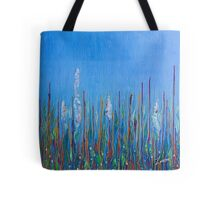 Under Water Jewels Tote Bag