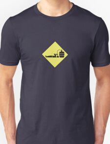 beer guy T-Shirt