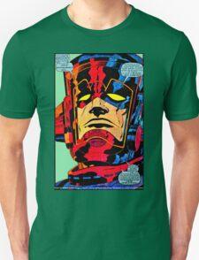 Invictus Unisex T-Shirt