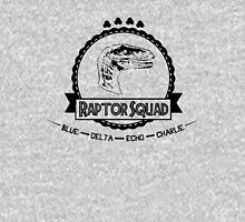 Raptor Squad - Jurassic World T-Shirt
