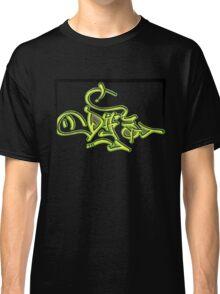 D#3 Classic T-Shirt