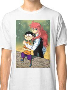 DDouble DDestiny Classic T-Shirt