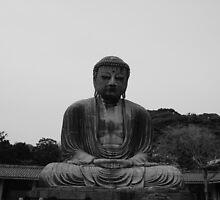 Meditation by vesa50