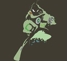 Daffy Duck Green Lantern Unisex T-Shirt