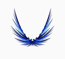 Blue Wings Unisex T-Shirt