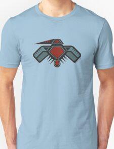 Mosquito 2000 T-Shirt