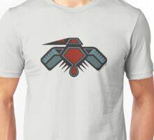 Mosquito 2000 Unisex T-Shirt