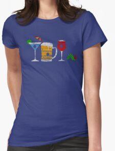 The Very Thirsty Caterpillar T-Shirt