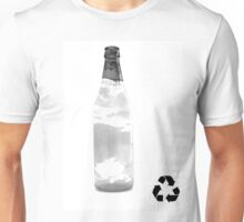 Recycling #1 Unisex T-Shirt