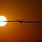 Prisoner by TaniaLosada
