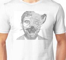 Fantastic Mr Clooney Unisex T-Shirt