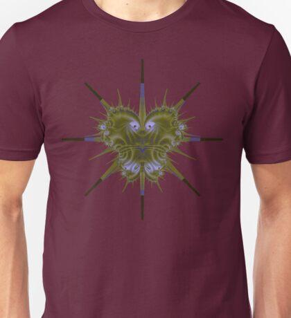 Thogoto Unisex T-Shirt