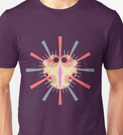 Oryza Unisex T-Shirt