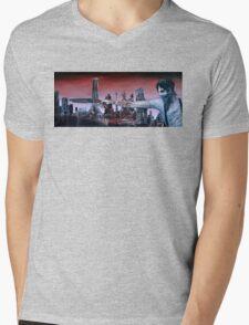 Beat It T-Shirt