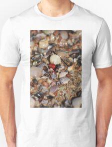 A Shell of a Beach T-Shirt