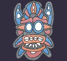 Magic Mumbo Man Unisex T-Shirt