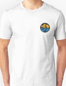 NEOGEO SNK Unisex T-Shirt