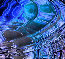 Liquid Ice by shutterbug2010
