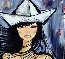 i've sailed away long ago... [ f . y o u . s e r i e s ] by mimi yoon