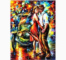 Beautiful Tango Classic T-Shirt