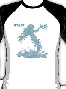 water elemental... T-Shirt